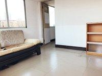 出租新世纪购物广场3室1厅1卫100平米900元/月住宅
