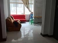 出租丝丽雅生活小区2室1厅1卫68平米1100元/月住宅