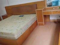出租银龙小区1室1厅1卫30平米600元/月住宅