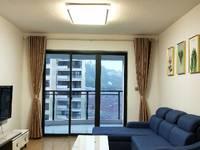 出租龙源府邸3室2厅2卫100平米2800元/月住宅