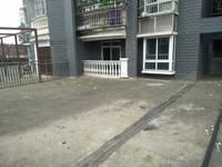 出租天池花园 2期 2室1厅1卫148平米2000元/月住宅