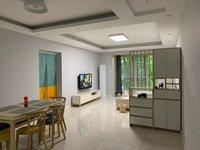 出售鑫领寓2室2厅1卫95.95平米105万住宅