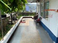 出售珙县巡场镇芙蓉花园C区3室2厅2卫153平米68万住宅