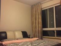 诚心出租下江北精装两室家具家电齐全拎包入住欢迎实地看房