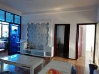 上江北老四中对面小区3室2厅1卫90平米1600元/月住宅