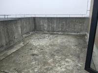 下江北 临港 三连跃 带车位 楼顶花园 露台 可按揭 可马上过户