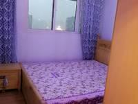 出租地中海蓝湾4室2厅2卫130平米400元/月住宅