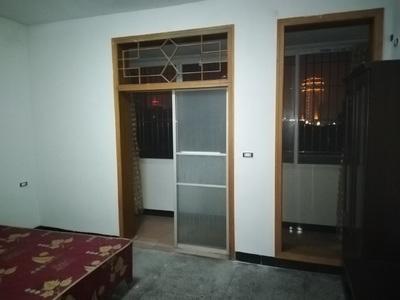 个人住房出租 翠屏区上江北月耳池街