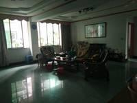 出售打金街3室2厅2卫144平米82.8万住宅
