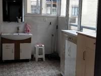 出售地中海蓝湾3室2厅1卫103平米面议住宅