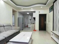 出售溢香苑3室1厅1卫80平米56.8万住宅