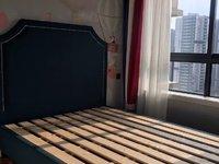 出售山水原著2期缇香湾2室2厅1卫80平米95万住宅
