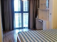 出售成中 城中央2室2厅1卫74平米66万住宅