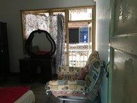 11出租东街2室1厅1卫7平米1000元/月住宅