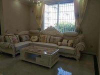 出售葡萄园小区3室2厅1卫77平米60万住宅