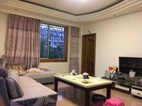 首付18万上江北2室46.8万住宅 装修后单价6500