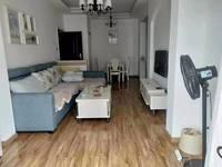 出租凯宾上院3室2厅2卫120平米1450元/月住宅
