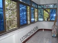 金沙江小学附近计生站宿舍2室2厅 可做3室