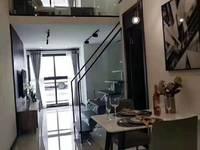 出售成中 城中央2室1厅1卫52平米30万住宅