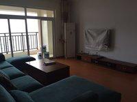 出租临港中央4室2厅2卫150平米面议住宅