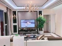 出售龙源府邸4室2厅2卫101平米120万住宅
