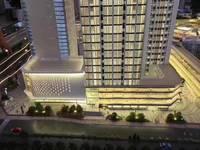 出售华彩城30平米40万商铺