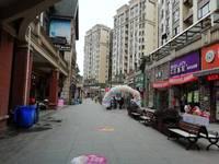 出租寅吾 伊顿公馆88平米1800元/月商铺