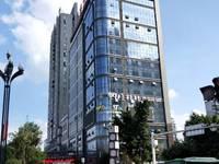 出售华富 商业城12平米15万商铺