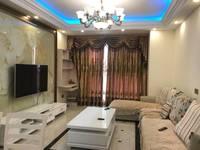 出售临港中央3室2厅2卫85.51平米88.8万住宅