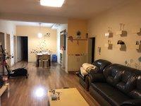 出租绿洲家园1期3室2厅2卫116平米2500元/月住宅
