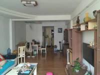 出售天池花园 2期 2室2厅1卫104.75平米65万住宅