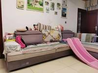出售邦泰临港国际2室1厅1卫47平米54.8万住宅