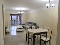 出租鲁能 山水原著1期溢香谷3室2厅1卫93平米2500元/月住宅