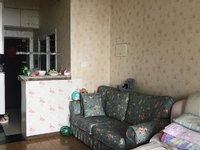 出租莱茵河畔1室1厅1卫45平米1650元/月住宅