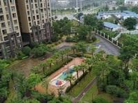 横旭酒店旁 低于市场价5万 采光视野无敌 户型方正临邦泰国际社区