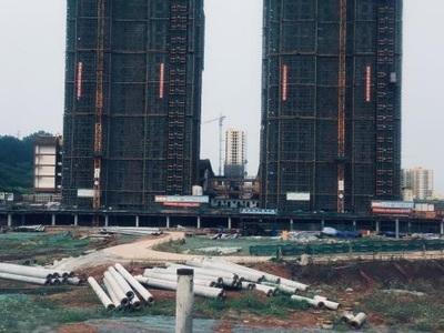 宜宾临港新小区 单价5000特价住临港装备城旁 大学城环绕