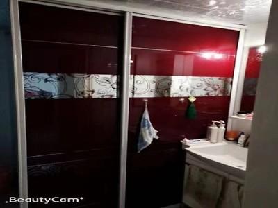 地中海精装电梯两室急售 证满两年拎包入住 看房方便