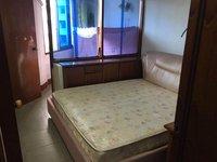 出租青皮树街1室1厅1卫60平米950元/月住宅