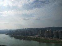 丽雅龙城265高层龙跃台