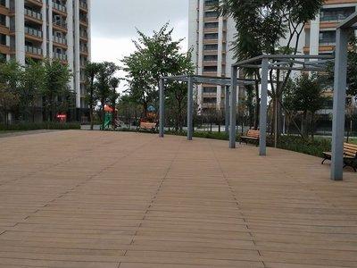 宜賓綠園小區新樓房,10年內付完54萬