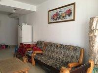 出租宜都天成2室2厅1卫88平米2150元/月住宅