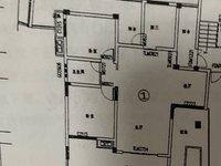 出售太阳岛3室2厅2卫138平米92万住宅