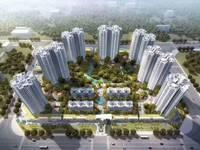 出售阳光 公园首席3室2厅2卫103平米71万住宅