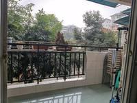 出售绿洲家园1期3室2厅2卫139平米105万住宅