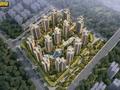远达·都市峰景项目现场
