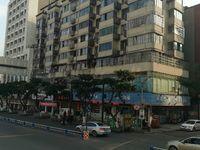 集义街1号2幢8楼2号