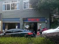 出售文星花园营业中28.06平米28万商铺