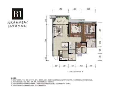 临港邦泰大学城旁住房 首付仅需7万 免费接送看房