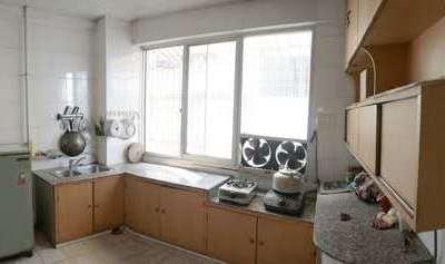 有电梯翠屏区老城区区文化馆宿舍2室2厅1厨1卫115平方