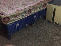 出租建国路 3室1厅1卫80平米500元/月住宅